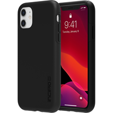 Incipio iPhone 11 Dualpro Case