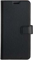 XQISIT Google Pixel 3a XL Slim Wallet Case