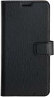 XQISIT Google Pixel 3a XL Slim Wallet Case