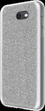 Incipio Galaxy J7 (2017) Design Series Glam Case