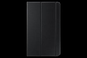 Samsung Galaxy Tab E 9.6 Book Cover