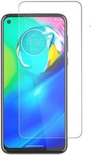 Moto G Power/Moto G Stylus Base Tempered Glass Screen Protector