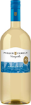 Andrew Peller Peller Family Vineyards Pinot Grigio 1500ml