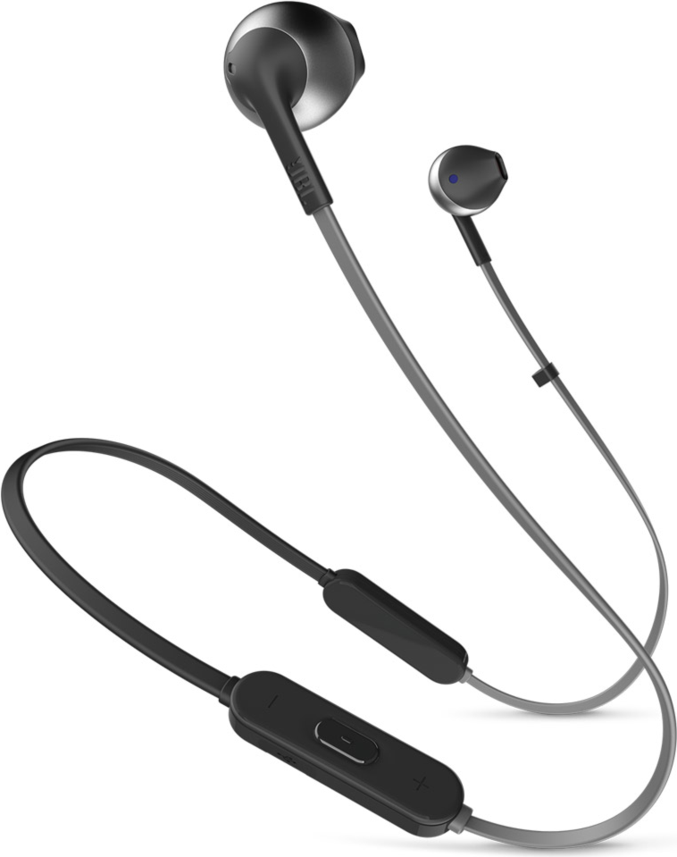 Jbl T Series T205bt In Ear Bluetooth Headphones Price And Features