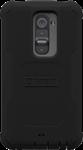 Trident LG G2 Cyclops Case
