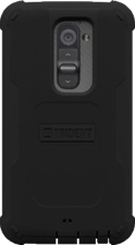 Trident LG G2 Cyclops Case