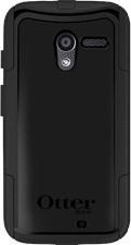 OtterBox Motorola Moto X Commuter Series Case