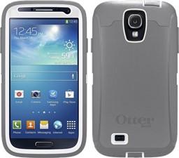 OtterBox Galaxy S4 Defender Case