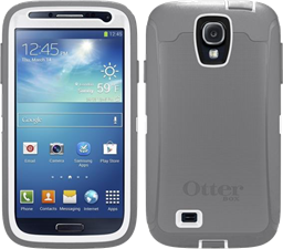 OtterBox Galaxy S4 Defender Case