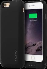 Incipio iPhone 6 Offgrid Express 3000mAh Backup Battery Case
