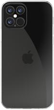 Blu Element - iPhone 12 Pro Max Gel Skin Case
