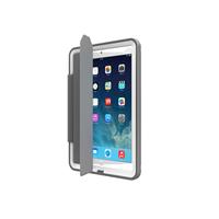 LifeProof iPad Mini Fre Portfolio Cover