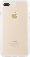 CaseMate iPhone 8/7/6s/6 Plus Tough Case