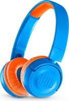 JBL Jr 300bt On-Ear Bluetooth Headphones