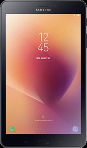 Samsung Galaxy Tab A 8 (2017)