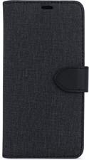 Blu Element iPhone 11 2 in 1 Folio Case