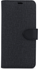 Blu Element iPhone 11 2 in 1 Folio Case