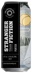 Set The Bar Stranger Than Fiction Porter 473ml