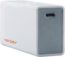 Ventev Powercell 2600 mAh Battery