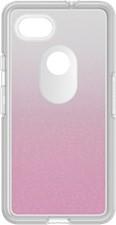 OtterBox Google Pixel 2 XL Symmetry Clear Graphics Case