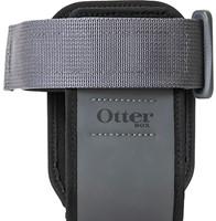 OtterBox Venture Universal Drink Holder
