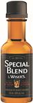 Corby Spirit & Wine Wiser's Special Blend 50ml