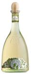 Lifford Wine & Spirits Lady Lola Pinot Grigio Moscato 750ml