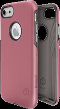 Nimbus9 iPhone 8/7/6s/6 Cirrus Dual Layer Case