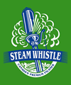 Steam Whistle Brewing Steam Whistle Pilsner 50000ml