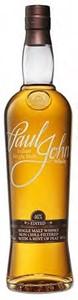 Set The Bar Paul John Edited Indian Single Malt 750ml