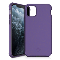 ITSKINS Feroniabio Terra Biodegradable Case For Iphone 11 Pro