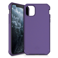 ITSKINS Feroniabio Terra Biodegradable Case For Iphone 11 Pro