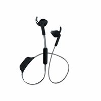 Urbanista Boston Bluetooth Earphones