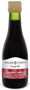 Andrew Peller Peller Family Vineyards Cabernet Merlot 200ml