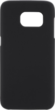 Blu Element Galaxy S7 Blu Hard Shell Case