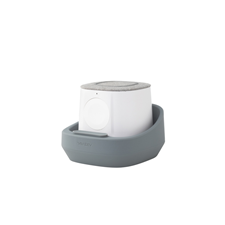 Ventev Wireless Watchdock Duo w/ Integrated Puck