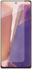 Invisibleshield - Galaxy Note 20 InvisibleShield Glass Fusion+ Screen Protector