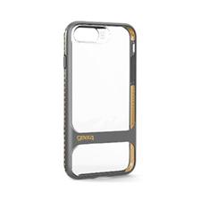 GEAR4 iPhone 8/7 Plus D3O Soho Case