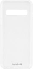 Blu Element Galaxy S10+ Clear Shield Case