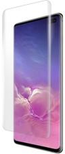 BodyGuardz Galaxy S10 5G Ultratough Screen Protector