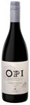 Univins Wine & Spirits Canada Opi Cabernet Sauvignon 750ml