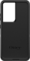 OtterBox Galaxy S21 Ultra Defender Case