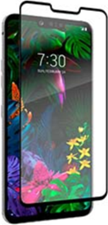 Cellet LG G8 ThinQ Glass Screen Protector