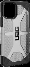 UAG iPhone 11 Pro Plasma Case