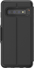 GEAR4 Galaxy S10 Oxford Book Case