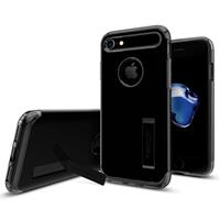 Spigen iPhone 8/7 Slim Armor Case