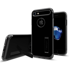 Spigen iPhone 8/7 Slim Armor Case