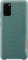 Samsung Galaxy S20+ Kvadrat Case