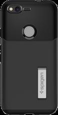 Spigen Google Pixel Slim Armor Case