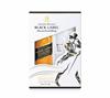 Diageo Canada Johnnie Walker Black Label Gift Pack 750ml